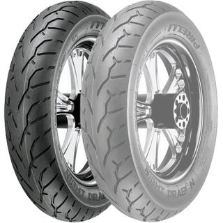 Pirelli NIGHT DRAGON Motorgumi